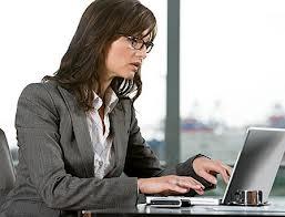 الأردن منظمات نسوية تطالب بوضع معايير لحماية المرأة العاملة من التمييز في أماكن العمل