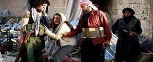 غارديان: الخزي وليس الخوف حال نساء يبيعهن داعش