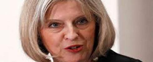 قيادة النساء للأحزاب السياسية في بريطانيا مرجحة خلال عامين