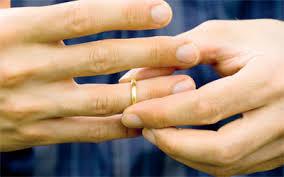 المطلقة وتجربة الزواج الثاني