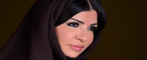 سيدة أعمال سعودية: 40% من الفتيات السعوديات تُعاني من البطالة