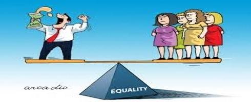5 دول عربية بقائمة «دافوس» لأسوأ 10 دول للنساء