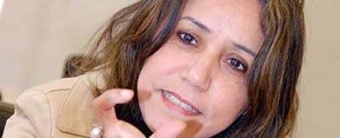 المغرب «كتابة المرأة» من الرقابة الإجتماعية إلى التحرر الإبداعي