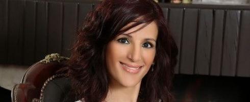 سيدة الأعمال الأردنية غصون القاضي تشق طريقها نحو النجاح في مجتمع ذكوري