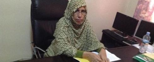 نساء موريتانيا.. عنف متزايد ومتهمون بلا عقاب