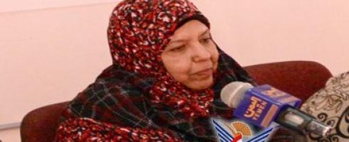 رئيسة اتحاد نساء اليمن تؤكد أهمية توحيد جهود النساء لانتزاع حقوقهن