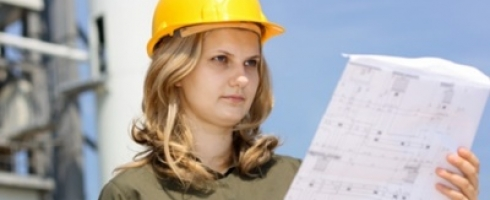 مهندسات الأردن يشكلن ربع اعضاء نقابة المهندسين