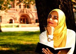 نساء عربيات في الولايات المتحدة : كسرنا حاجز النمطية والتمييز