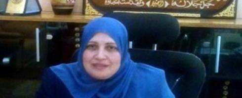 عميدة إعلام القاهرة تطالب بإعلان2015 عاما للمرأة المصرية