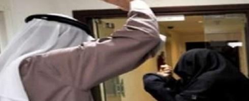 تاريخ العنف ضد المرأة السعودية.. التحرك المدني يصنع القوانين