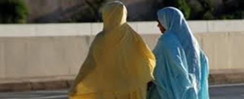 الاغتصاب هاجس الأسر الموريتانية