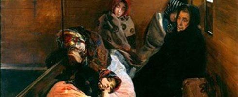 اليوم العالم يحتفل باليوم الدولي لإحياء ذكرى ضحايا وتجارة الرقيق لاسيما النساء عبر الأطلسي