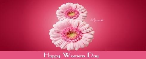 اليوم العالمي للمرأة … قصة لا تنتهي