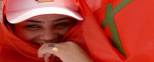 واقع المرأة المغربية .. إلى أين ؟