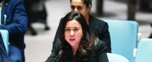 الإمارات: تمكين المرأة سلاح ضد التطرف