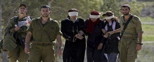 ارتفاع عدد الأسيرات الفلسطينيات في سجون الاحتلال إلى 26 أسيرة