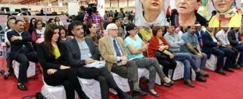 تحولات المرأة في الإعلام العراقي..إعلاميات يتحدثن عن الأدوار والمواقع في سيرة عملهن الصحفي