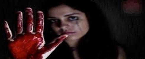 العنف الزوجي بإسبانيا يودي بحياة ثماني نساء خلال الربع الأول من 2015