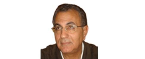 مصر الحجاب فريضة الإسلام السياسى