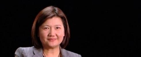أوليفيا لوم.. من الفقر إلى أغنى نساء سنغافورة