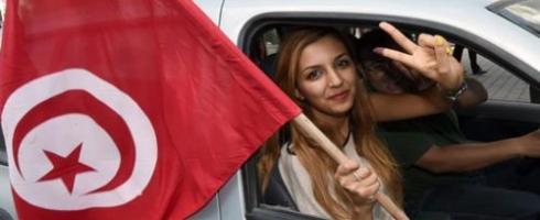 تصنيف دولي صادم للأمهات التونسيات يضعهن في المرتبة 59 دولياً