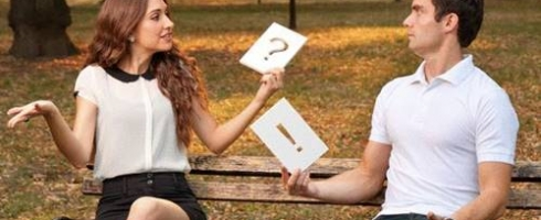 دراسة تكشف: الرجال هم الأكثر اهتمامًا من النساء بقضايا المرأة ولكن…..