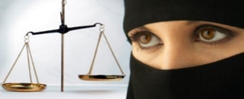 مطالبات بنصوص قانونية لحماية حقوق المرأة بالميراث