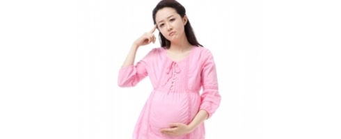 أطباء كوريين: إمكانية عالية لشفاء المرأة الحامل المصابة بفيروس كورونا