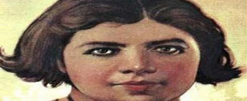 ماري عجمي .. أول سيدة تنشئ مجلة نسائية في سورية