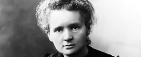 خمس نساء حصلن على جائزة «نوبل».. «ماري كوري» أول الفائزين في الفيزياء..