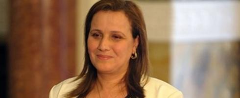 إعادة انتخاب الجزائرية خديجة لعجال في لجنة الأمم المتحدة لحقوق العمال المهاجرين و أفراد اسرهم