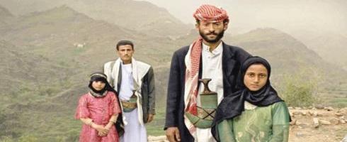 قاصرات يمنيات يتعايشن مع تبعات «صدمة الليلة الاولى» .. وأخريات يعانين ويلات صحية وجسدية