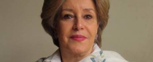 ماموقف الدول العربية في اتفاقية اسطنبول حول المرأة؟