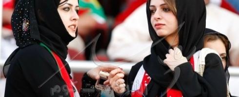 سلطنة عُمان تحتفل فى 17 أكتوبر بيوم المرأة العُمانية