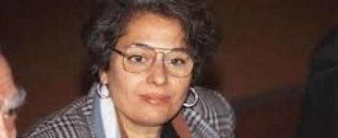 24 أكتوبر انطلاق مؤتمر المرأة والسرد بعد 25 يناير في القاهرة