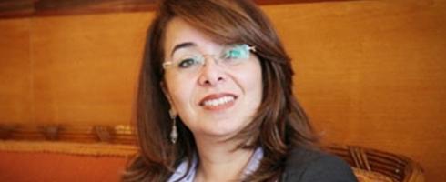 وزيرة مصرية : نسبة البطالة بين النساء 4 أضعاف الرجال في مصر