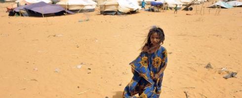 """""""الخفاض"""" ينتهك حقوق الموريتانيات"""