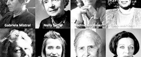 نساء نوبل.. جمعهن الأدب والشهرة ومحن الحياة