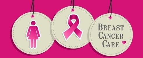 اكتشاف النسيج المسبب لسرطان الثدي لدى النساء