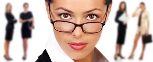 المرأة منافس قوي في مجال إدارة الإستثمارات.. وإن كان تمثيلها ضعيفاً