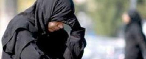 جيل جديد من أرامل العراق مُتشِحات بسواد العوز والخوف