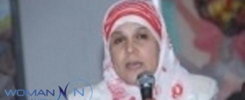 المرأة المغربية و الحضور الوازن من أجل الإستقلال