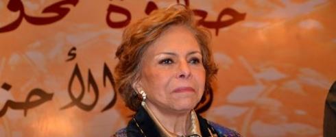 مشروع مصري أردني مغربي لتعزيز مشاركة المرأة في البرلمان
