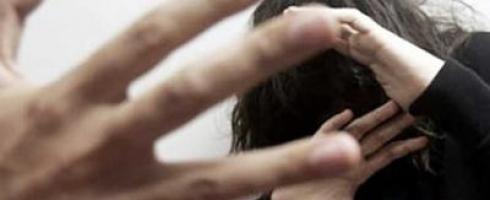 تسجيل أكثر من 15 ألف حالة عنف تعرضت لها نساء مغربيات خلال عام واحد