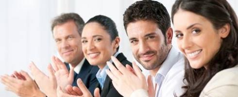 ترفيع النساء إلى مواقع عليا يحسن من أداء الشركات
