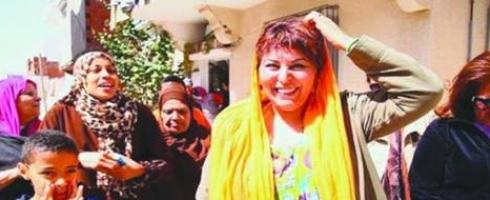 «امرأتنا في السياسة والمجتمع».. يرصد «طغيان العقلية الذكورية» في تونس