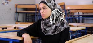 ملالا السورية