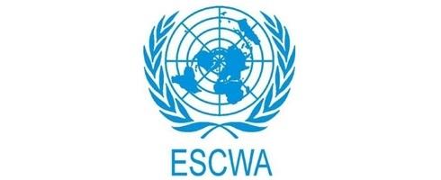الدورة السابعة للجنة المرأة في الإسكوا تتابع أعمالها و تناقش خيارات تحقيق أجندة 2030 للتنمية في المنطقة
