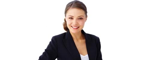 نصائح من 13 سيدة أعمال ناجحة