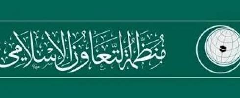 موريتانية وسعودية وجزائرية ويمنية يقدن أربع إدارات في منظمة التعاون الاسلامي